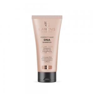 DNA Shampoo 150 ml