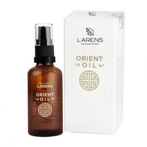 osetrujuci-olej-larens-orient-oil