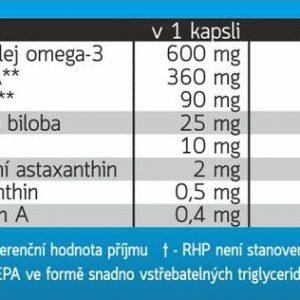 algamo-astaxanthin-bl-zrak-premium-2mg