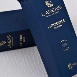 larens-licpocoll-serum-2