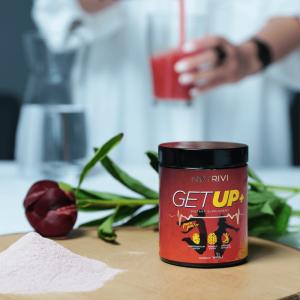 Vitamínový komplex na imunitu Get UP+