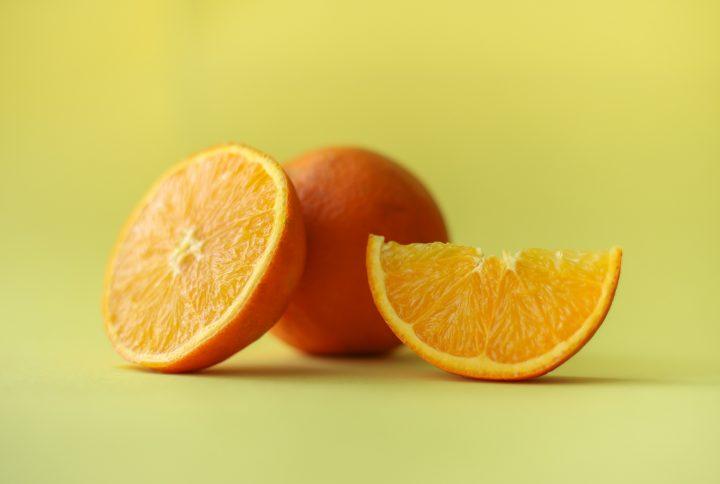 Spoznajte vitamín C a jeho účinky na organizmus