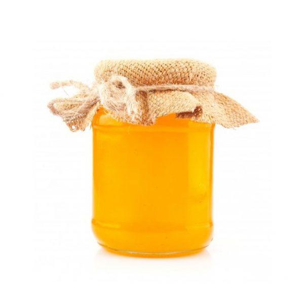 Slovenský med - agátový med - Medáreň