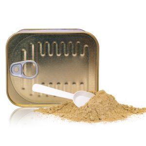 Probiotikum v prášku s nízkym obsahom laktózy PROBIO_NATUR Imunno 300 g - 2